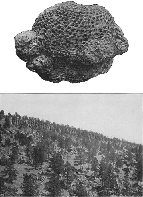 roadside geology of pennsylvania roadside geology series