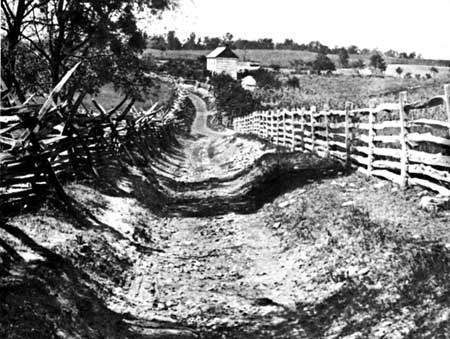 book analyze rather long path for you to antietam