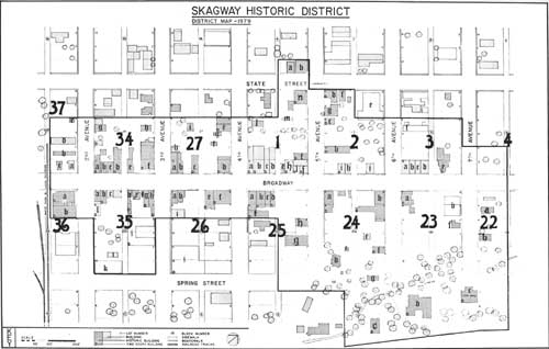 st charles streetcar map pdf