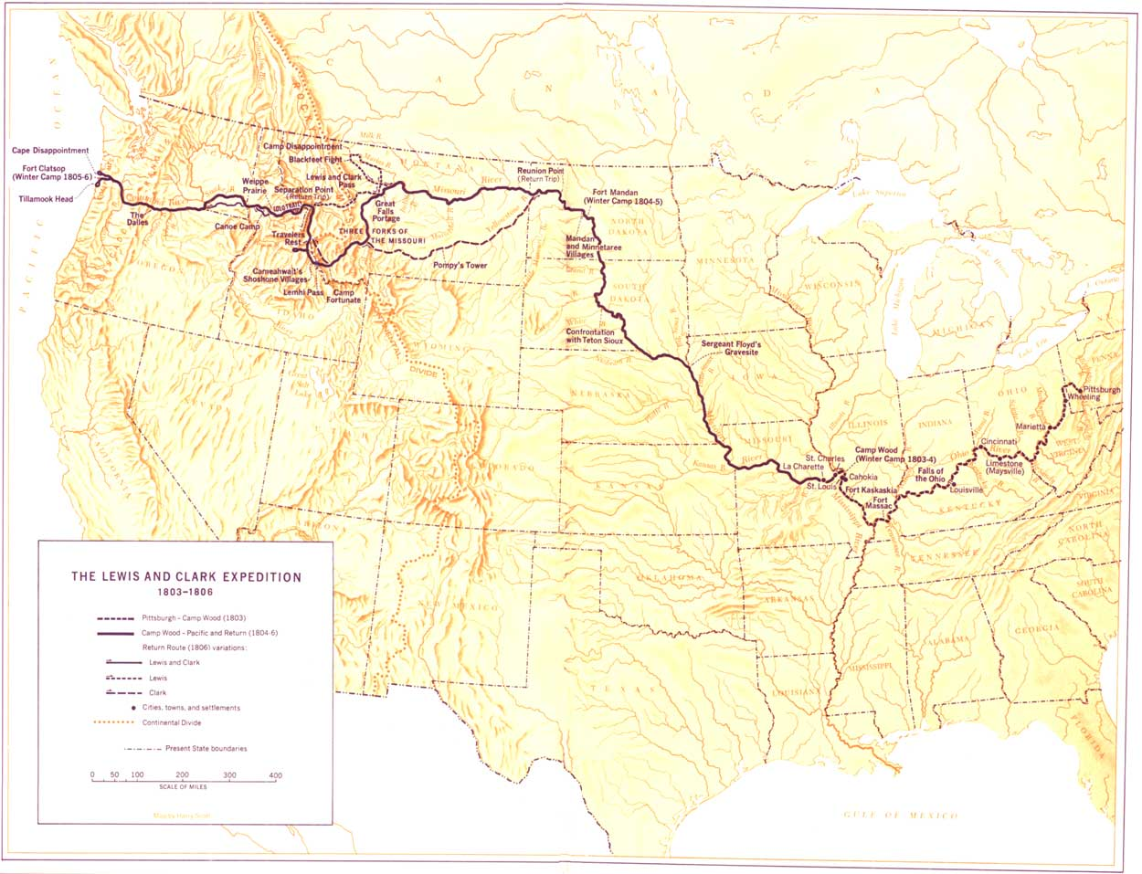 detailed map of montana with Sitec on Idaho Political Map 384 additionally Utah further Kartor over usa together with Nuclear Fallout Maps additionally Delaware.