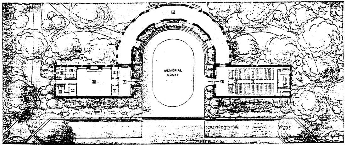 Lincoln Boyhood National Memorial Historic Resource Study