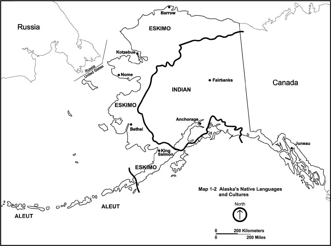 Alaska Subsistence A NPS Management History Table Of