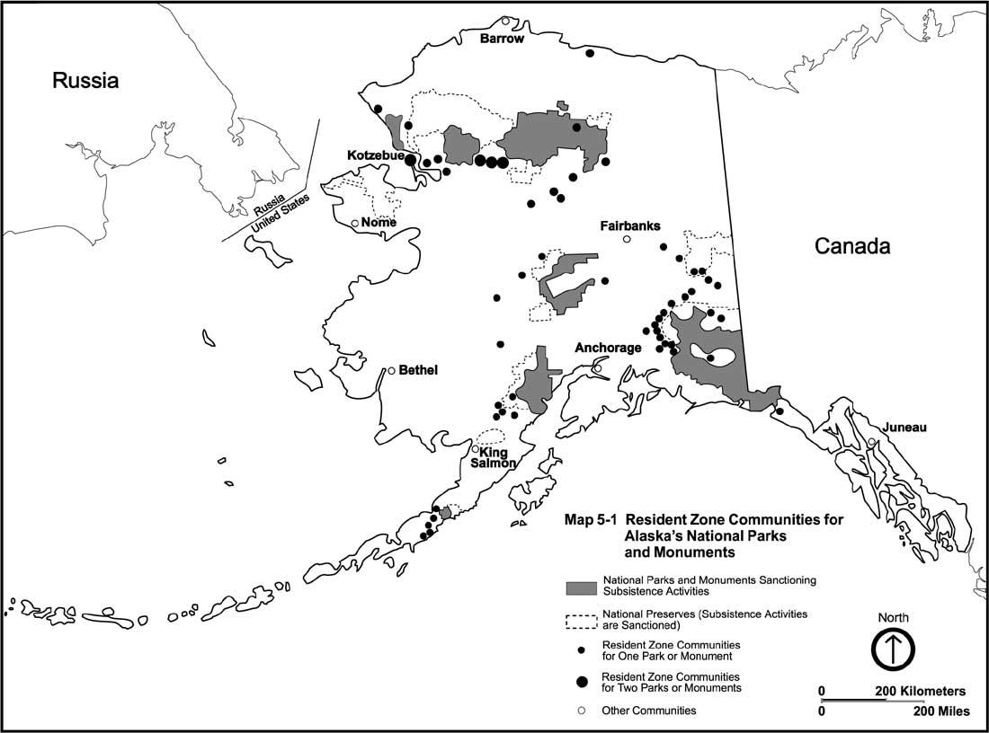 how to buy land in alaska
