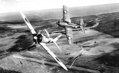 Fighter Jets Dog Fights