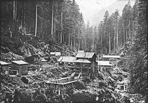 Olympic Np Historic Resource Study Chapter 4