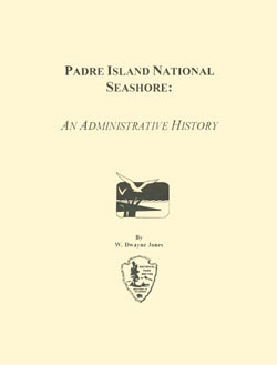 cover of document