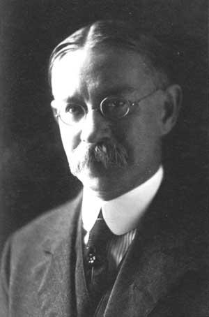 J. Horace McFarland