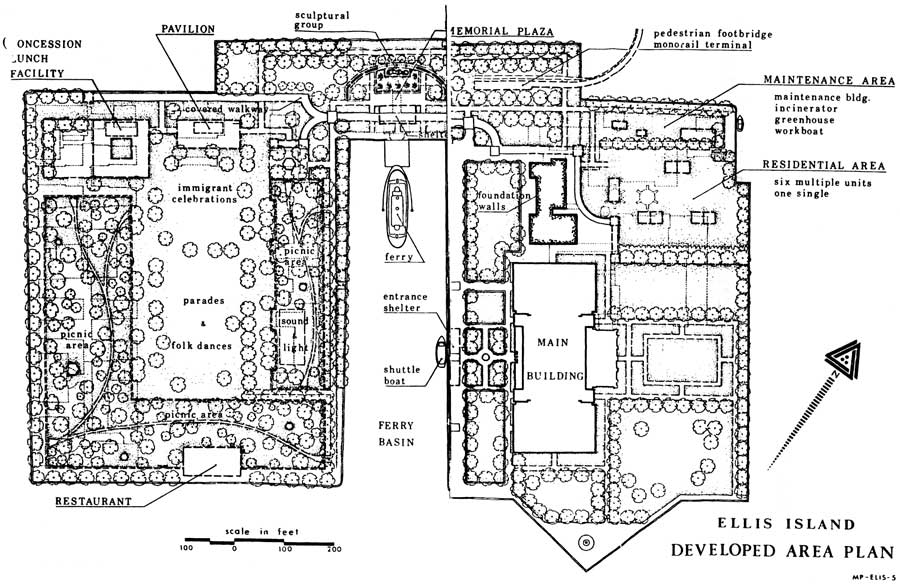 Ellis Island Diagram Wiring Diagram For Light Switch