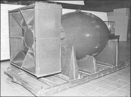 National Park Service: The Archeology of the Atomic Bomb (Chapter 2)