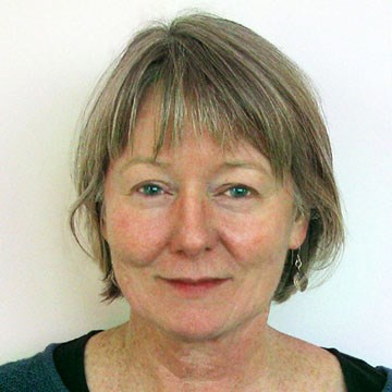 Laurie Wigham