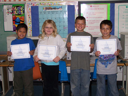 2007 dolphin essay contest Students have a chance to keep dolphin-safe label truly dolphin-safe (03/19/2003) - washington—defenders of wildlife has launched an essay contest that focuses on.