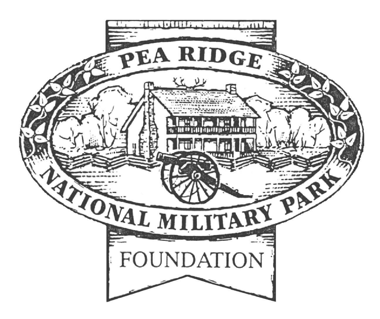 Pea Ridge National Military Park Foundation
