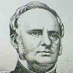 Major General Sterling Price