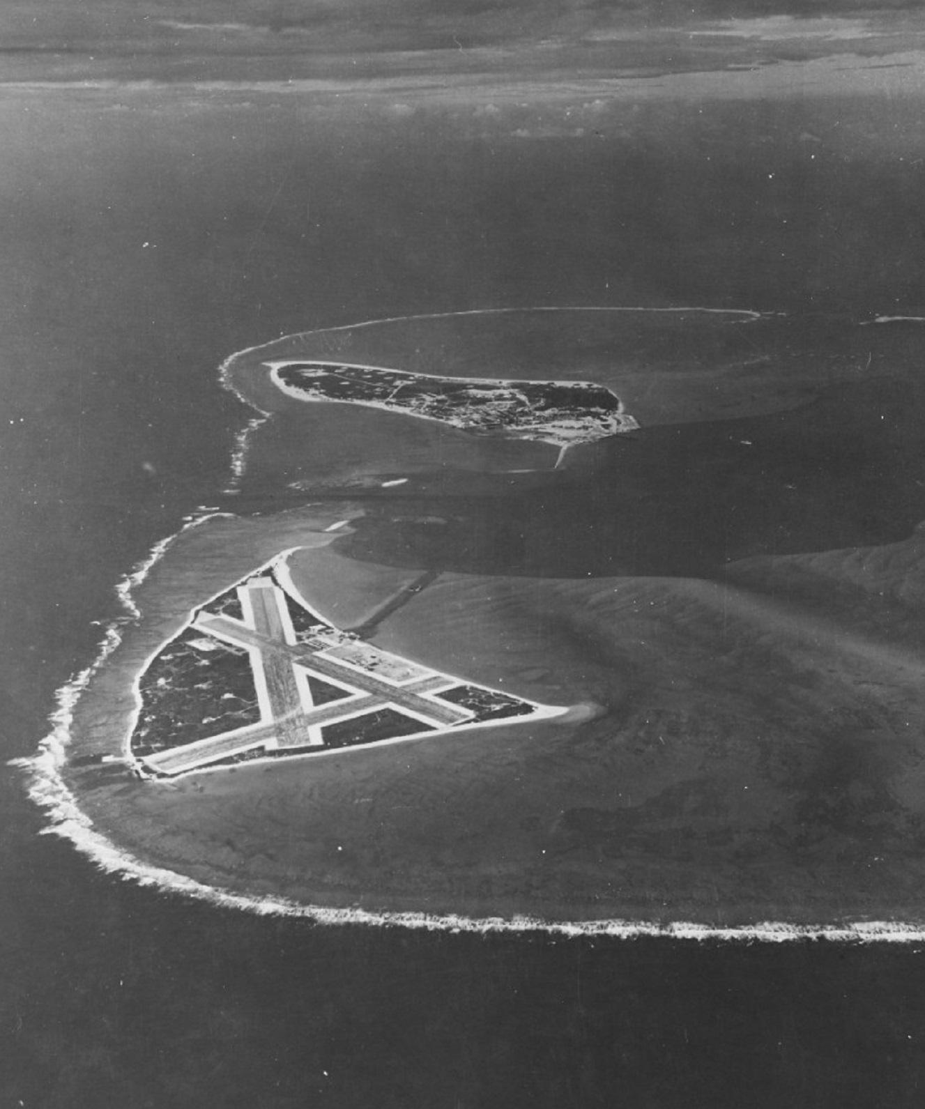 Pacific Battles - Pearl Harbor National Memorial (U S