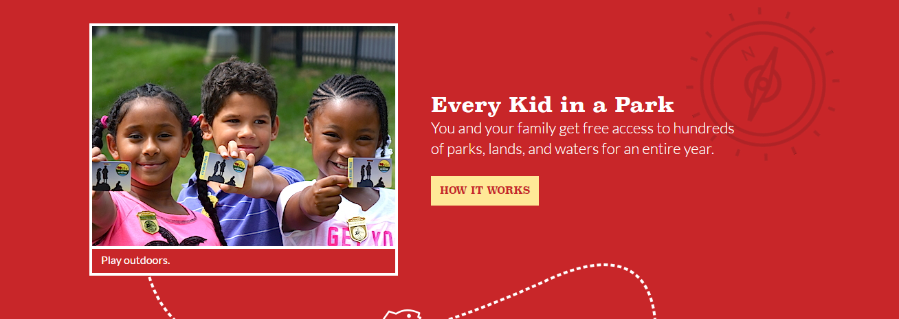 """every kid Portions of this blog post are adapted from """"it's just a phase, so don't miss it"""" by reggie joiner and kristen ivy sure every kid is very different and a lot of energy goes into exploring those differences every kid has unique    but what if every parent just started thinking."""