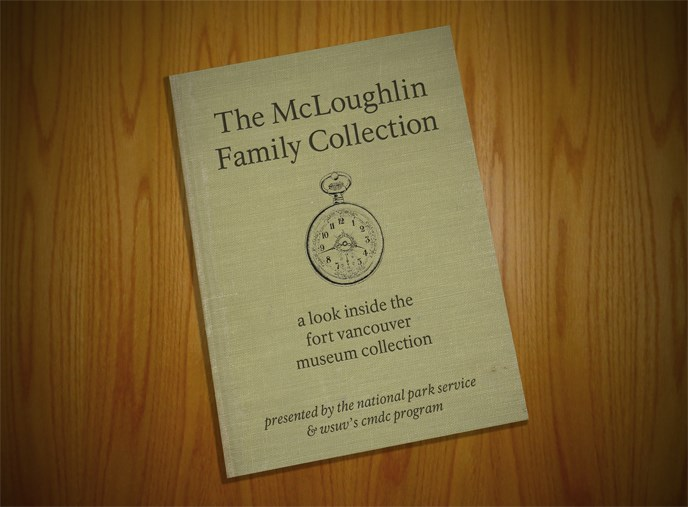 688px-Cover-on-table-McLoughlin-Family-Collection