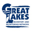 Great Lakes Network