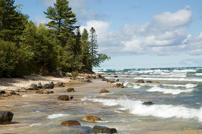 Image result for lake superior