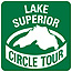 Lake Superior Circle Tour