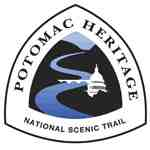 National Scenic Trail
