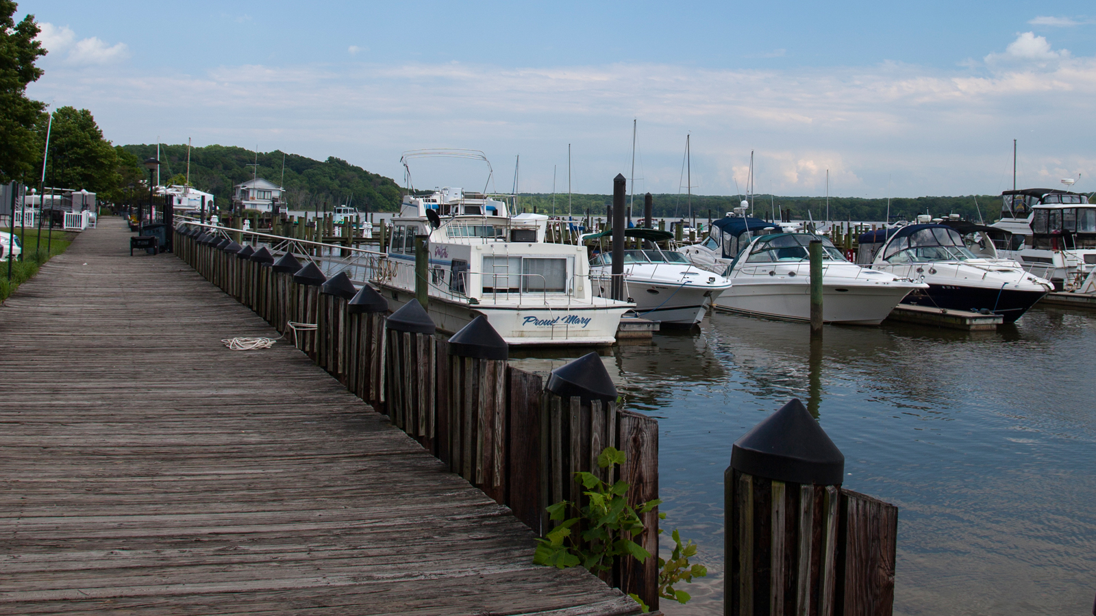 Fort Washington Marina - Home | Facebook