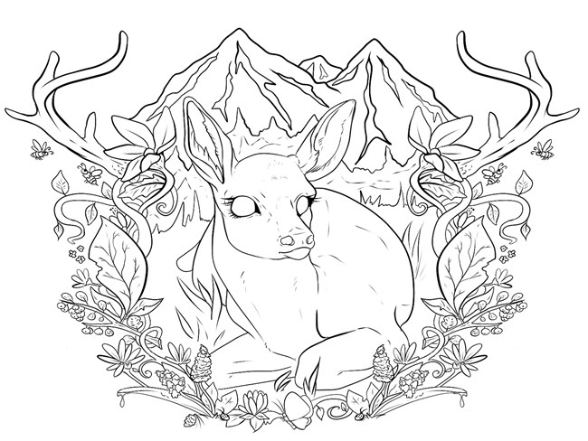 coloring pages : Transportation Coloring Book Elegant Coloring ... | 488x650