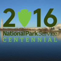 The National Park Service turns 100