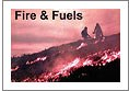 Fire & Fuels newspaper photo