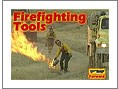 WebRanger Firefighting Tools