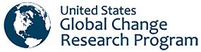 Logo for the US Global Change Research Program