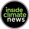 Logo of InsideClimate News