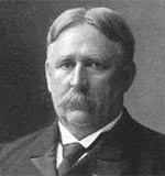 William Shafter