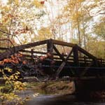 ccc built bridge