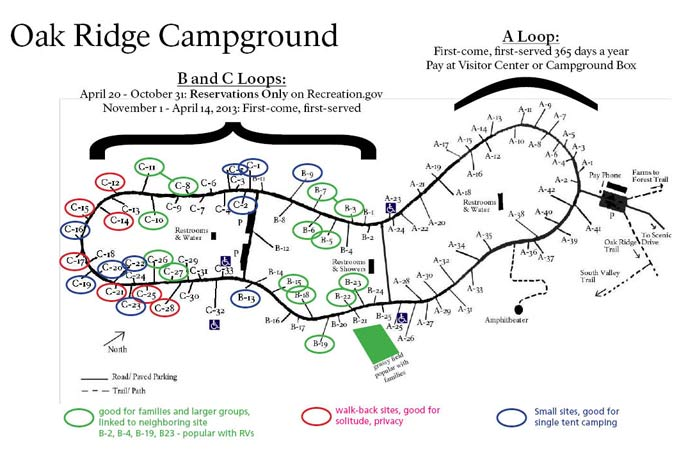 Oak-Ridge-Map