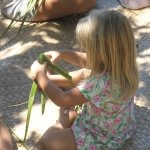 Activities for Keiki (Children)
