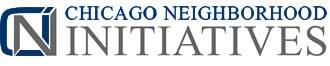 chicago-neighborhhood-inititatives-logo-fro-web-2