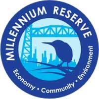 millennium-reserve-logo-for-web