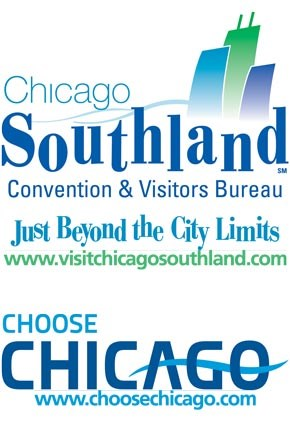 Chicago Southland Convention & Visitors Bureau Just Beyond the City Limits Choose Chicago