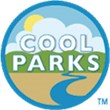 Cool Parks