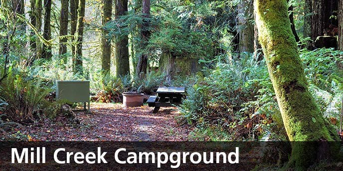 Mill-Creek-Campground