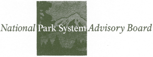 Advisory Board Logo Dark Green