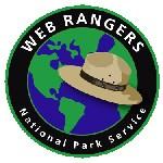Web ranger logo