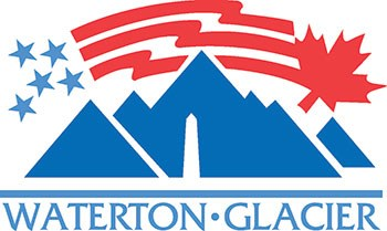 Wateron-Glacier International Peace Park