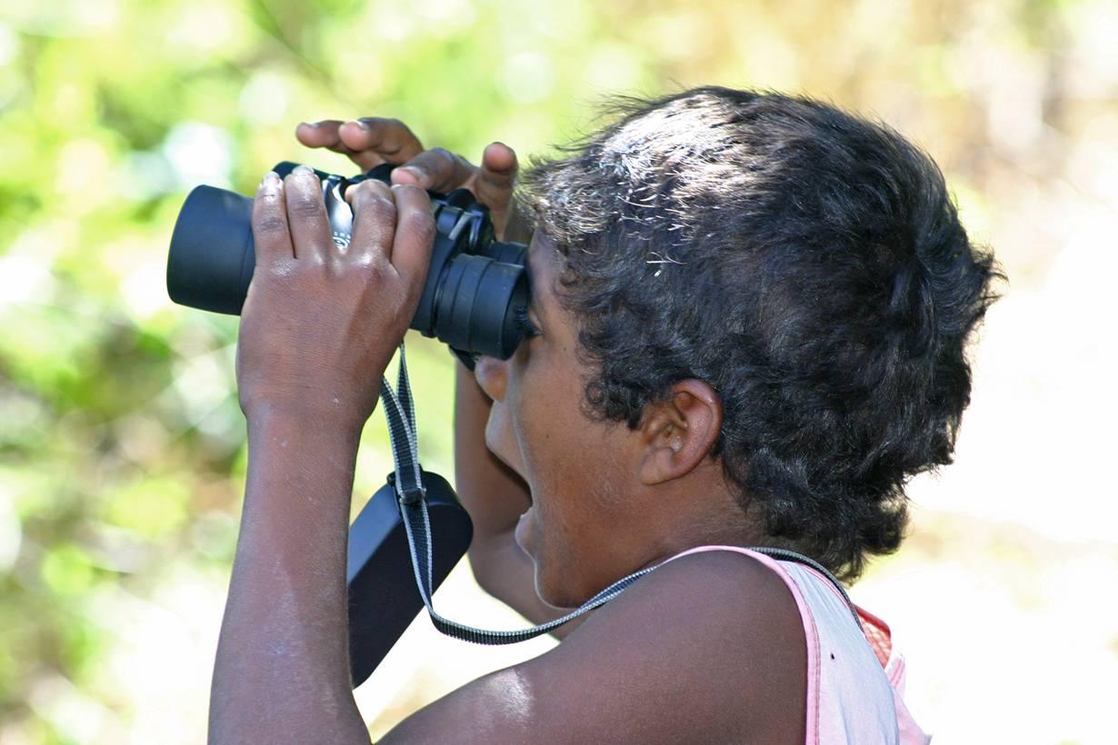 Image Courtesy National Park Service