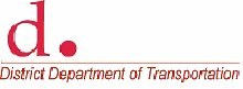 District Department of Transportation