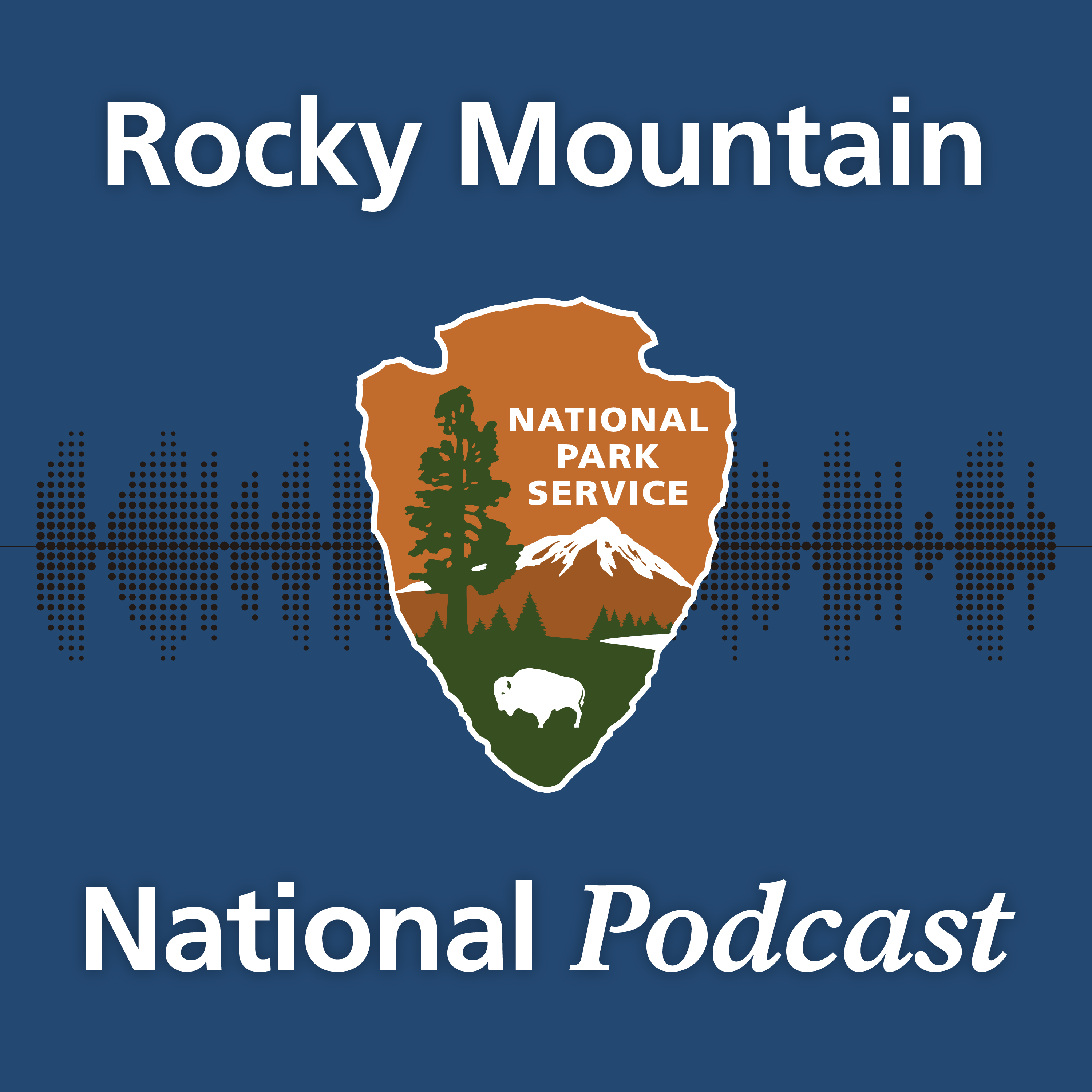 Rocky Mountain National Podcast On Apple Podcasts