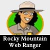 Rocky Mountain Web Ranger link