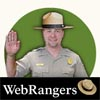 Web Ranger website
