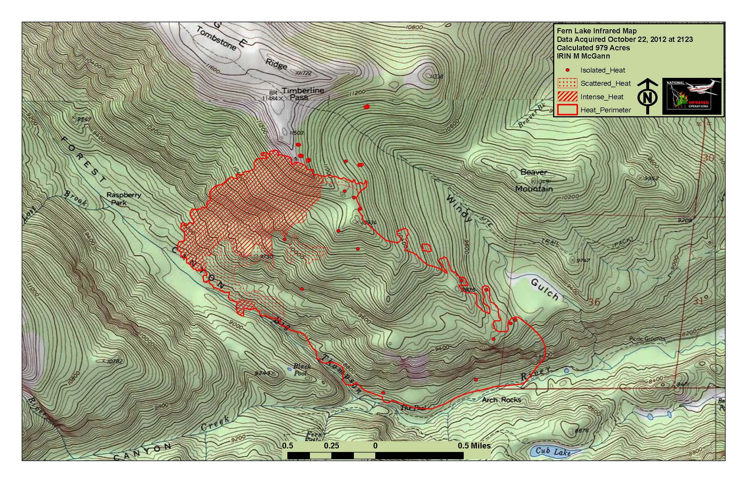 20121023_Fern_Lake_IR_Map_topo_reduced 2400 jpeg