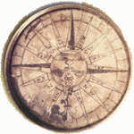 Williams' compass